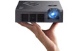 ViewSonic Ships New Solid State Ultra-Portable, LED-Based DLP®...