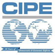CIPE-IACE Tool To Compare Political Party Platforms Could Serve As Model For Developing Countries' Efforts To Promote Democracy, Strong Economy
