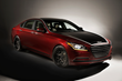 Hyundai Genesis Adrenalin Series, Hyundai Genesis, Hyundai Genesis Adrenalin Series