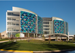 Newly Expanded Nemours/Alfred I duPont Hospital for Children Welcomes...