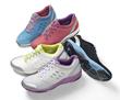 Vionic's Venture Walking Shoe