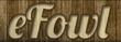 efowl logo
