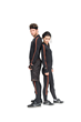 Xsens Releases Redesigned Motion Capture Product Line for Professional Animators