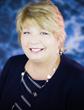 Comstock Announces New Senior VP For Land Acquisition and Development