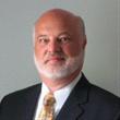 Key Equipment Finance Names Tim Borger Vice President, Water Finance,...
