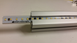 Smart Vision Lights Introduces TSLOT Series of Linear Lights Offering Significant Cost Savings over Fluorescent Lighting