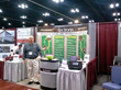 Lansing's Lectronix exhibiting at AmCon Expo