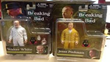Toys R Us Ban On Breaking Bad Figures And Its Impact On Collectors...