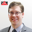 SSG Welcomes Austin Howard to Billing and Revenue Management Team