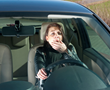 Amica Insurance shares tips for Drowsy Driving Prevention Week
