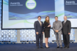arvato USA receives prestigious 2014 Cisco Software Excellence Award