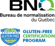 Gluten-Free Certification Program (GFCP) Ramps-Up Auditing Capabilities in Quebec, Canada