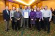 Indiana CPA Society's Gary Bolinger Receives Prestigious...