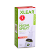 Xlear Announces New Design for Product Packaging