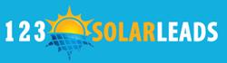 Residential Solar Leads