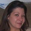 Denise Elizondo