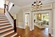 Luxury Real Estate Berkeley CA
