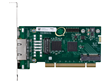 Digium 1TE236F 2-Port Digital Card
