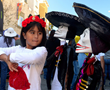 Interweave Solutions Organizes Day of the Dead Event