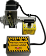 CBS ArcSafe® Introduces RSA-187A Remote Switch Actuator for...