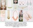 Boy Cherie Expands Bespoke Wedding Jewelry and Bachelorette Jewelry...