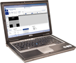 Brady Releases New Brady Workstation Label Creation Platform