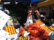 Mrs. Aguilar Mandarin Hill Orchards