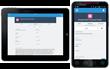 Ascendix Technologies, Inc. Announces AscendixRE on Salesforce...