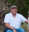 Psychotherapist, Author, and Vietnam War Veteran Dr. John L. Hart Says...