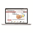 Fairview Microwave Launches Brand New RF and Microwave eCommerce...