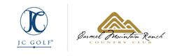 JC Golf | Carmel Mountain Ranch Country Club