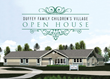 Little City Announces Grand Opening of the Duffey Family Children's...
