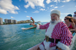 Ring in the Holiday Season with Outrigger Resorts