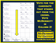 New York Libertarians, Led by Gubernatorial Candidate Michael...