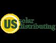 APS & US Solar