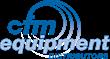 APS & CFM distributing logo