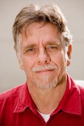 Author Matthew J. Pallamary