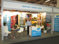Marysol Travel Cuba Prepares for Barcelona