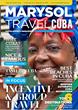 Marysol Travel Cuba Portfolio