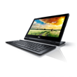 Acer Unveils the Aspire Switch 12 with Five Modes in One Notebook