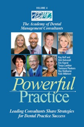 Powerful Practice: Volume 4