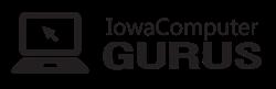 IowaComputerGurus Logo