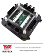 Waytek, Inc. Introduces New Line of Power Distribution Modules for...