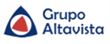 Grupo Altavista Ventures launching premium dog food product line