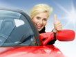 Auto Insurance Can Be Purchased as A Christmas Gift