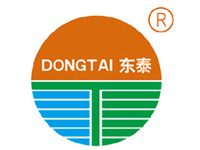 Dongtai Abarsives Co., Ltd.--a professional manufacturer of flap discs.