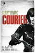 New Thrilling Book Shows What Life Was Like for Motorcycle Riding...