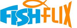 FishFlix