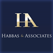 Habbas & Associates Sponsors Annual Benefit to Support Low-Income...
