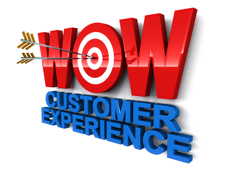Image result for best customer experience